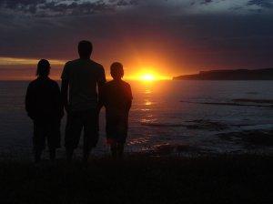 Magic moments sunset.JPG JPEG 0539903949