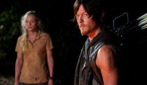 The-Walking-Dead-Bethyl-Daryl-Beth-665x385