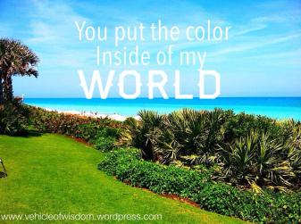 colorinsideofmyworld