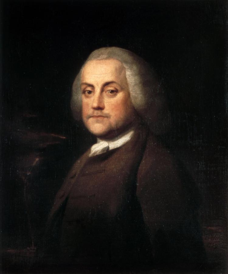 Benjamin_Franklin_1759