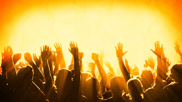 people-worship-yellow-glory-1200x675