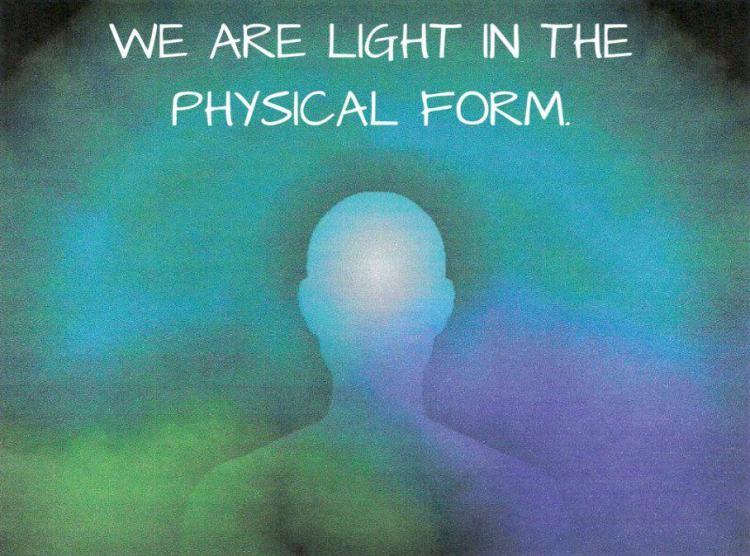 we-are-light